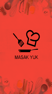 Masak Yuk: Resep dan Video screenshot