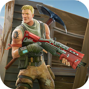 Tips RULES OF SURVIVAL For Learn