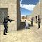 Shoot War:Strike Killer file APK for Gaming PC/PS3/PS4 Smart TV
