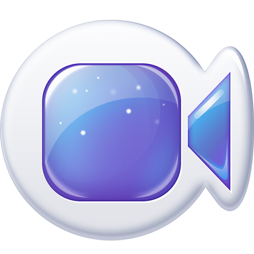 Apowersoft Screen Recorder file APK for Gaming PC/PS3/PS4 Smart TV