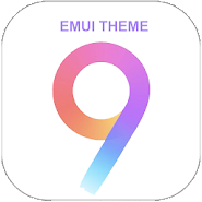 Miui 9 theme Emui 2 0 latest apk download for Android • ApkClean