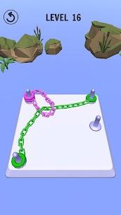 Go Knots 3D 6