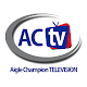 AC TV Download on Windows