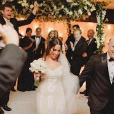 Wedding photographer Ari Hsieh (AriHsieh). Photo of 16.07.2017