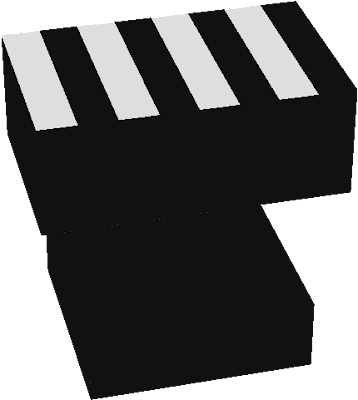 Johns_Piano