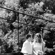 Wedding photographer Igor Petrov (igorpetrov). Photo of 01.07.2016