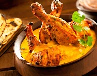Punjab Grill photo 2