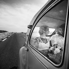 Photographe de mariage Yoann Begue (studiograou). Photo du 14.02.2019