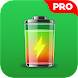 Fast Charge Pro