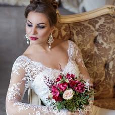 Wedding photographer Elena Strutovskaya (Strutovskaya). Photo of 04.03.2016