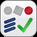 Ericsson CheckApp icon