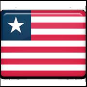 Liberia Radio Stations
