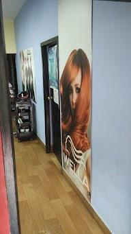 Jasmine's Beauty Salon photo 1