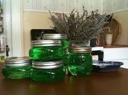 Basil Jelly Recipe