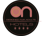 ON Hotels Oceanfront*** | Web Oficial | Hotel en Matalascañas, Huelva | Only Adults
