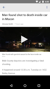 13WMAZ- screenshot thumbnail