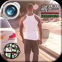 Grand Theft Gangster Photo Maker 1.00