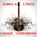 Carrie Underwood Songs&Lyrics icon