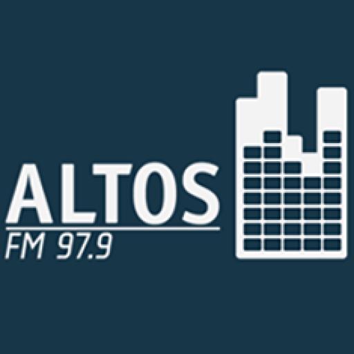 Radio Altos