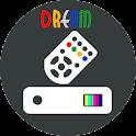 DREAMBOX TOOLS icon