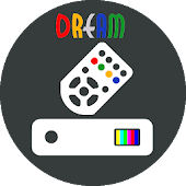 DREAMBOX TOOLS