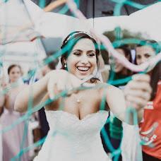 Wedding photographer Martin Hecht (fineartweddings). Photo of 11.09.2017