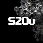 S20U Theme kit