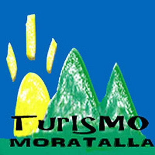 TURISMO MORATALLA (App gratis)
