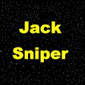Jack Sniper icon