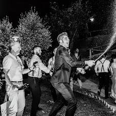 Wedding photographer Stefano Tommasi (tommasi). Photo of 04.08.2017