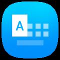 ZenUI Keyboard – Emoji, Theme download