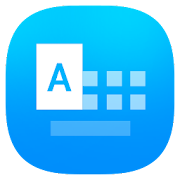 App ZenUI Keyboard – Emoji, Theme APK for Windows Phone