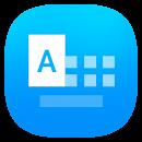 ZenUI Keyboard – Emoji, Theme file APK Free for PC, smart TV Download