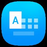 ZenUI Keyboard  Emoji, Theme 1.7.10.2_180803