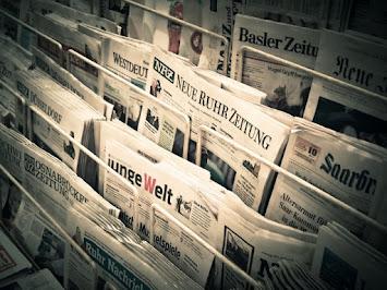 Presse Zeitungen.jpg