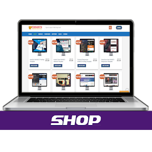 Download TSM SHOP For PC Windows and Mac apk screenshot 2