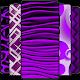 Purple Wallpaper for PC Windows 10/8/7