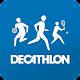 Decathlon Android apk