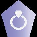Сватбен органайзер icon