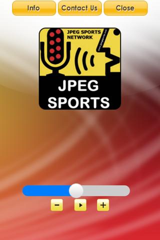 JPEG Show