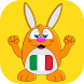 Learn Italian - Language Learning Pro