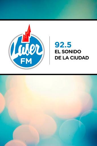 FM Laser 92.5