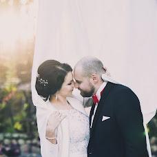 Wedding photographer Maciej Safaryn (MaciejSafaryn). Photo of 13.11.2018