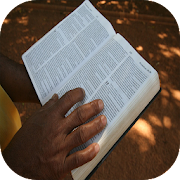 Hindi Holy Bible APK