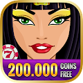 Cleopatra Slot Free Game