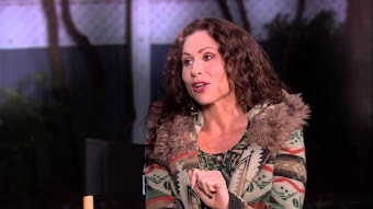 About Minnie Driver