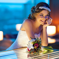 Wedding photographer Aleksey Ushakov (ushakov). Photo of 11.04.2013