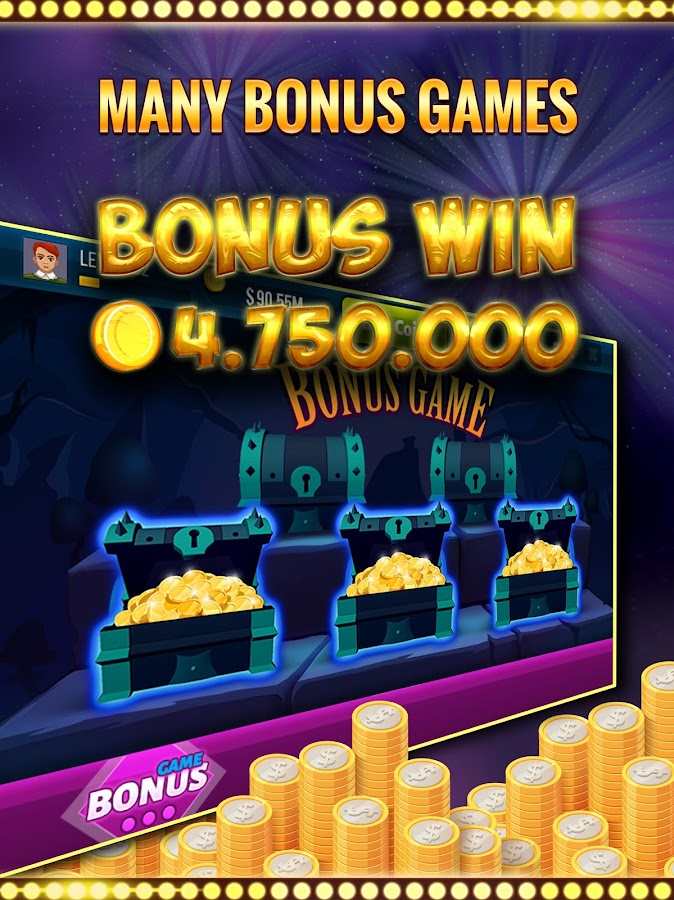 play club casino app