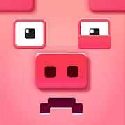 Piggy.io - Pig Evolution
