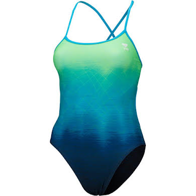 TYR Kinematic Trinityfit Women's Swimsuit Thumb
